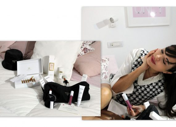 home decor home design LaboSuisse beauty routine beauty tips