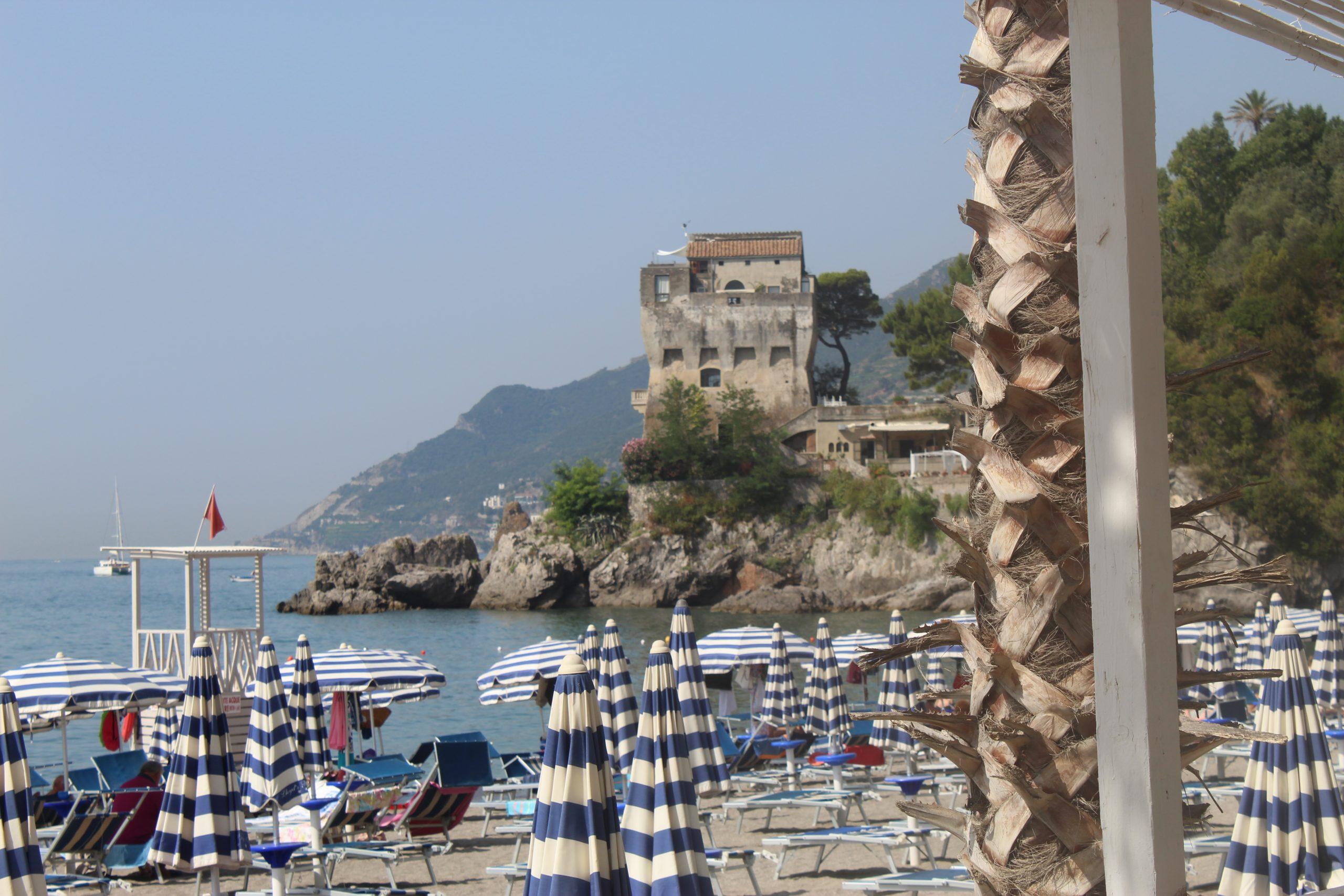Italian Staycation Travel Tips Gucci Look Be Italian Details Paola Lauretano